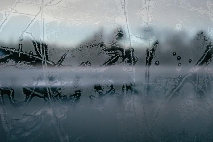 Helsinki-17