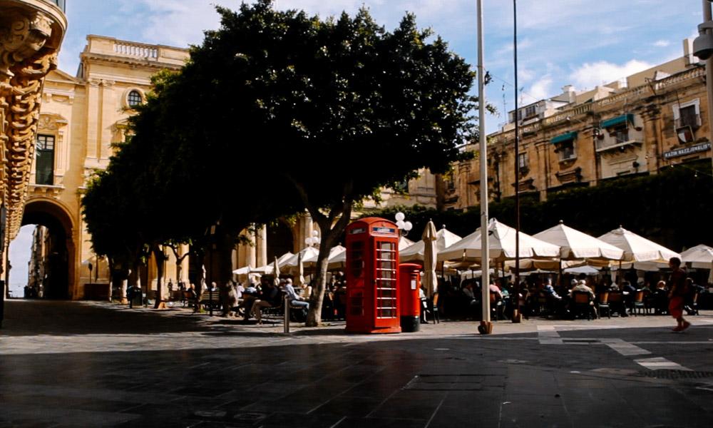 Valletta-30