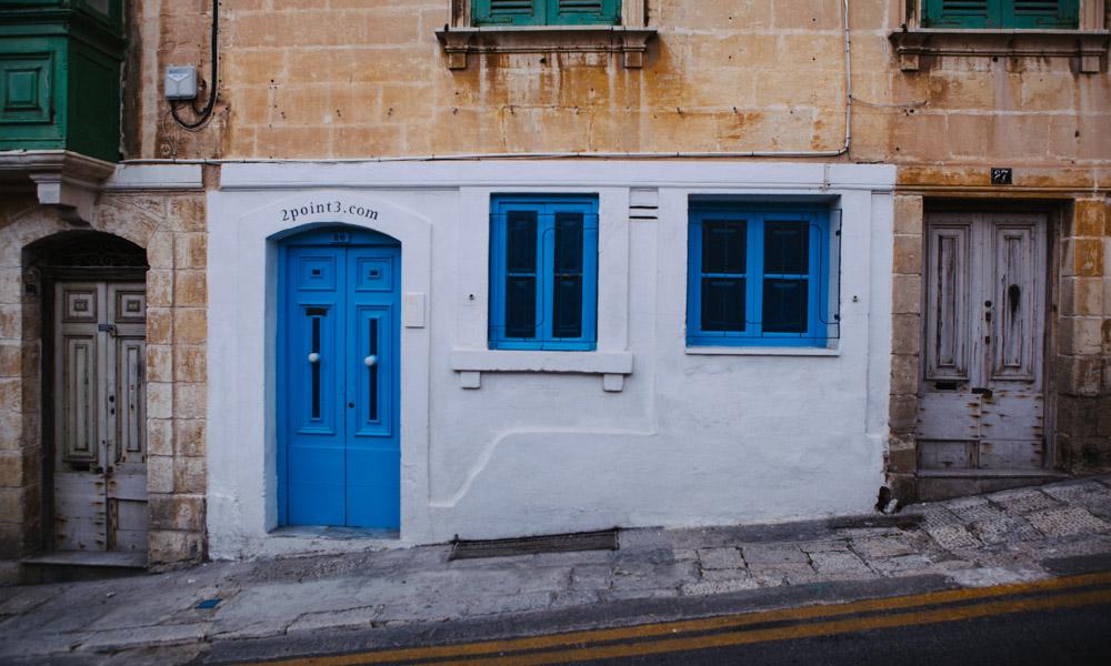 Valletta-40