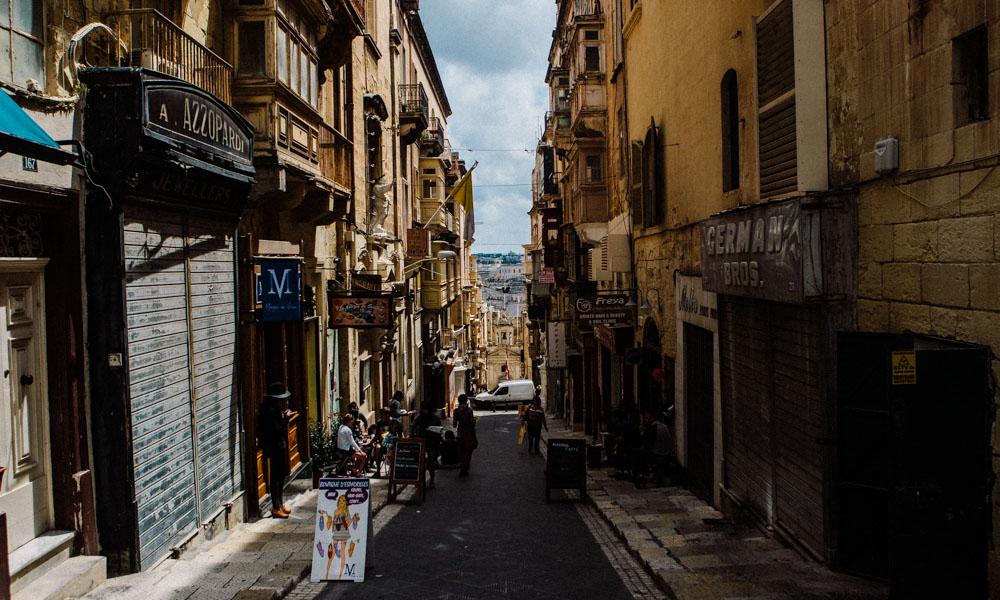 Valletta-41