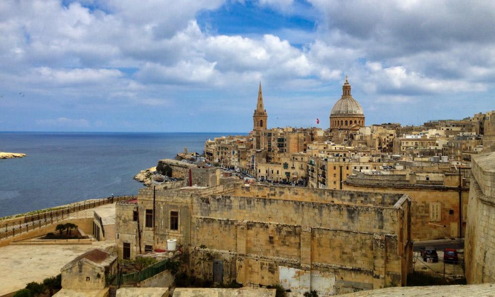 Valletta-42