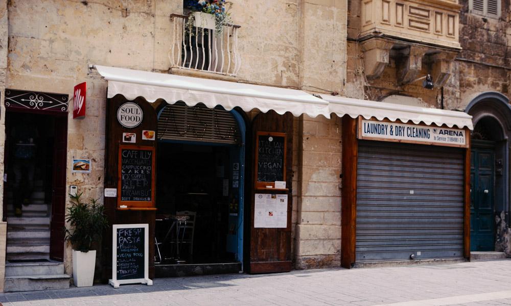 Valletta-43