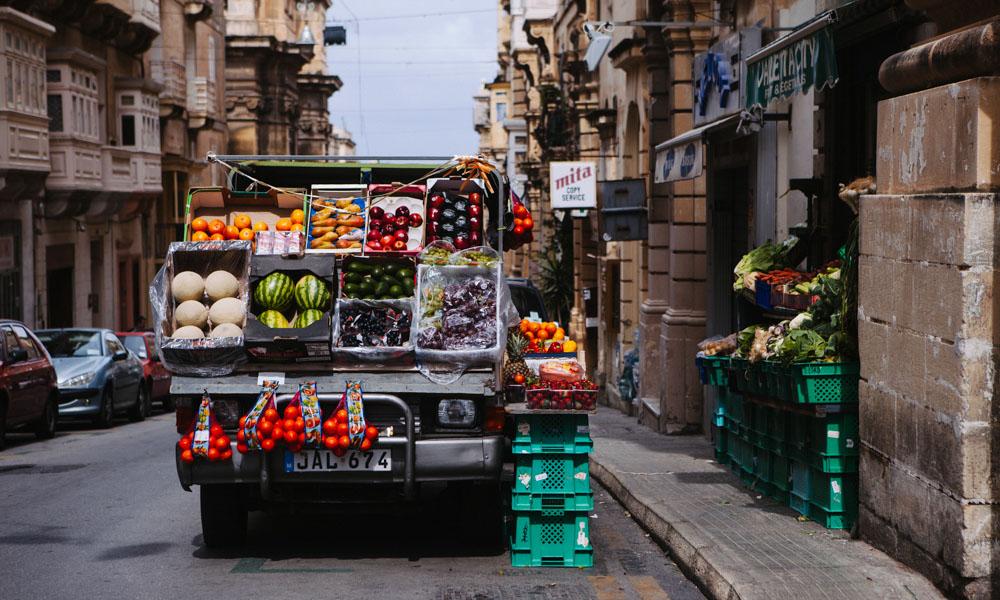 Valletta-44