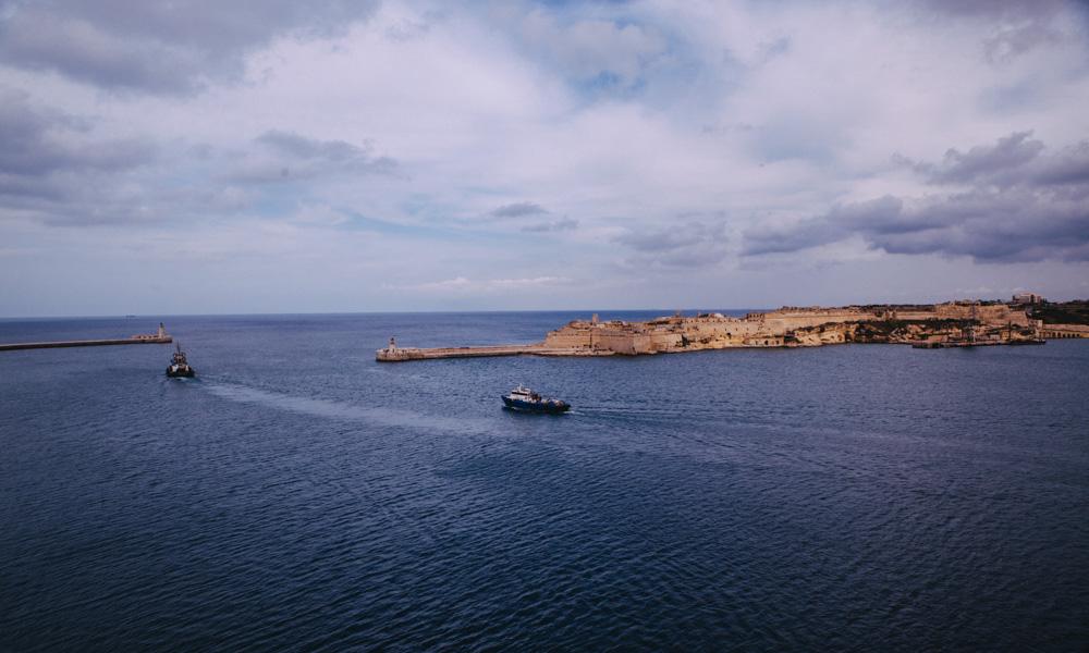 Valletta-45