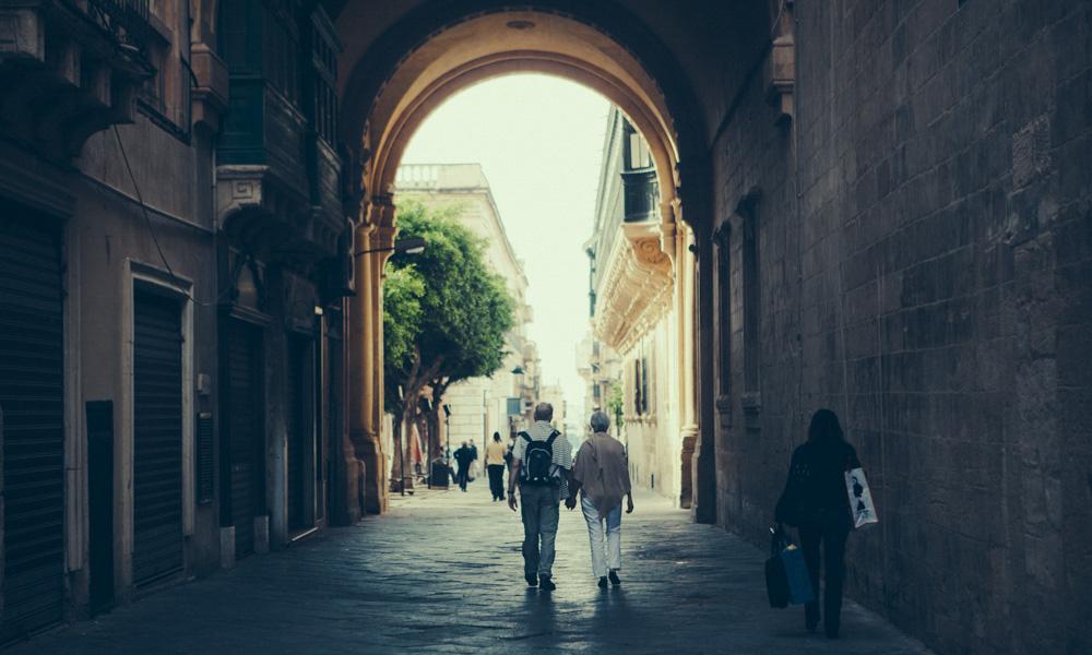 Valletta-46