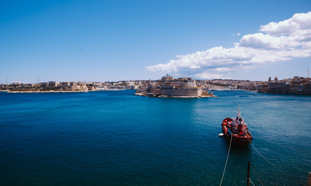 Valletta-47