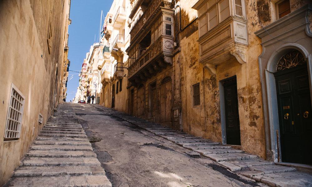 Valletta-48