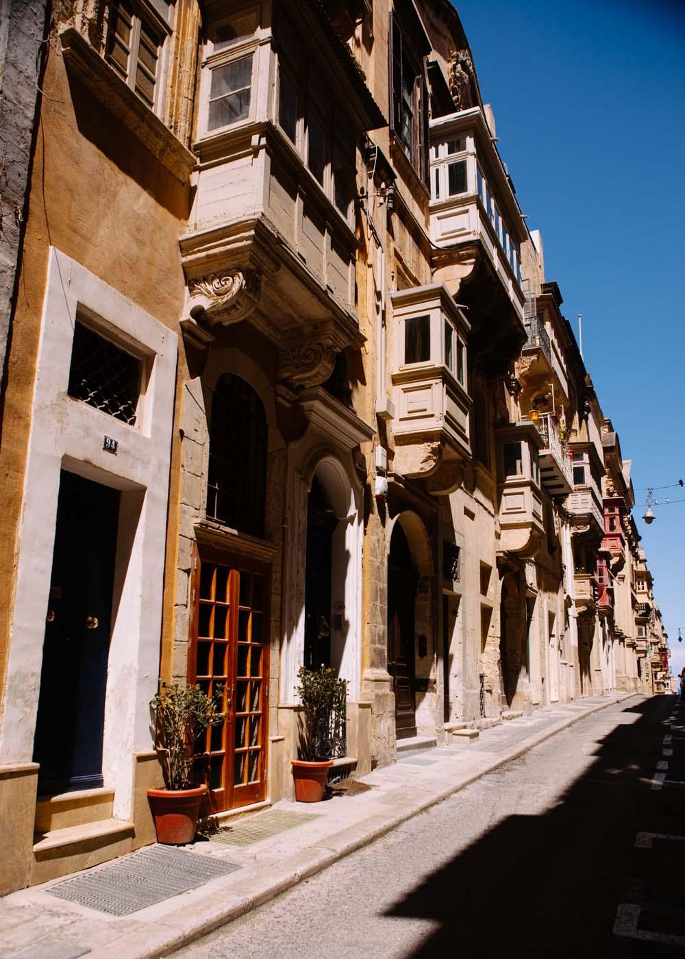 Valletta-49