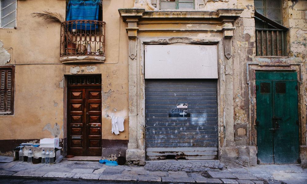 Valletta-51