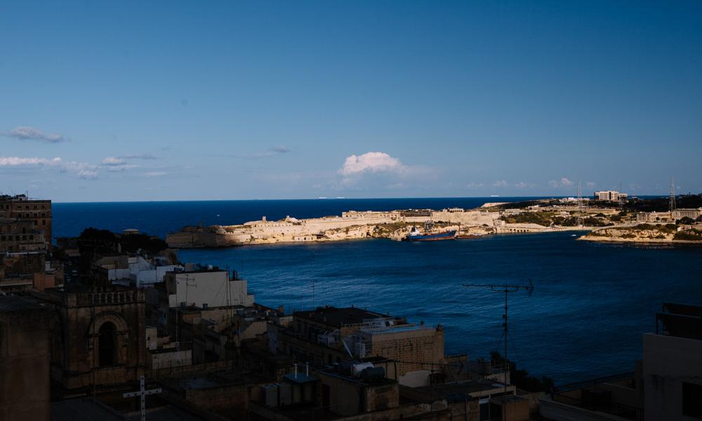 Valletta-52