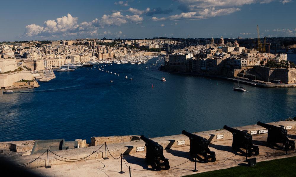 Valletta-53