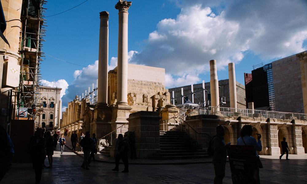 Valletta-54