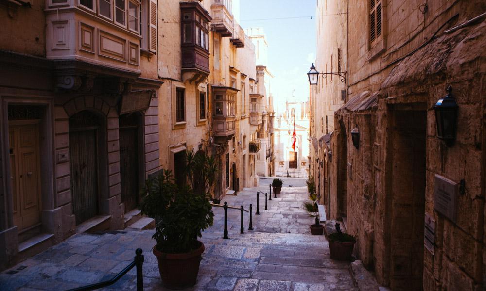 Valletta-55