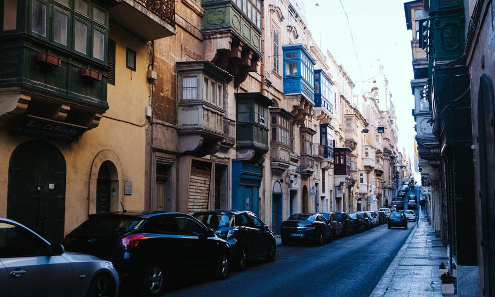 Valletta-57