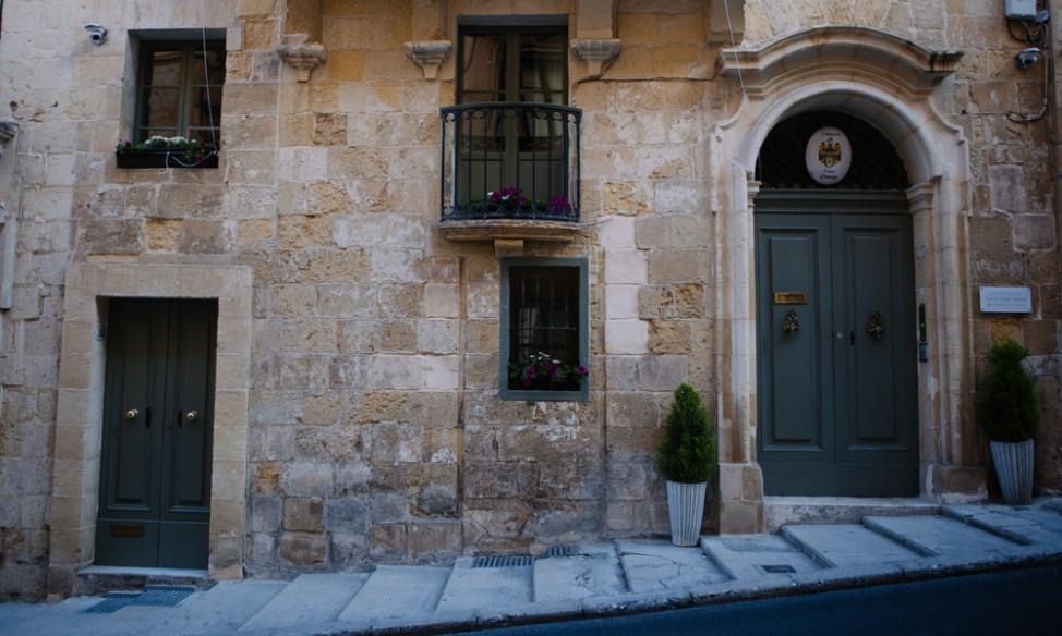 Valletta-58