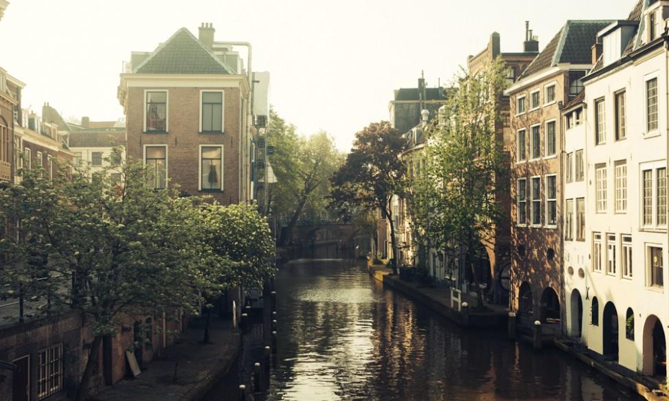 Utrecht-8