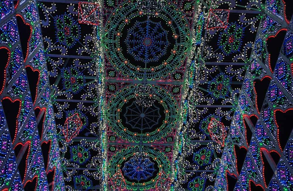 Notte delle Luci-49
