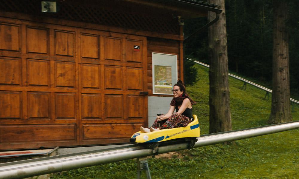 Lake Bled-11