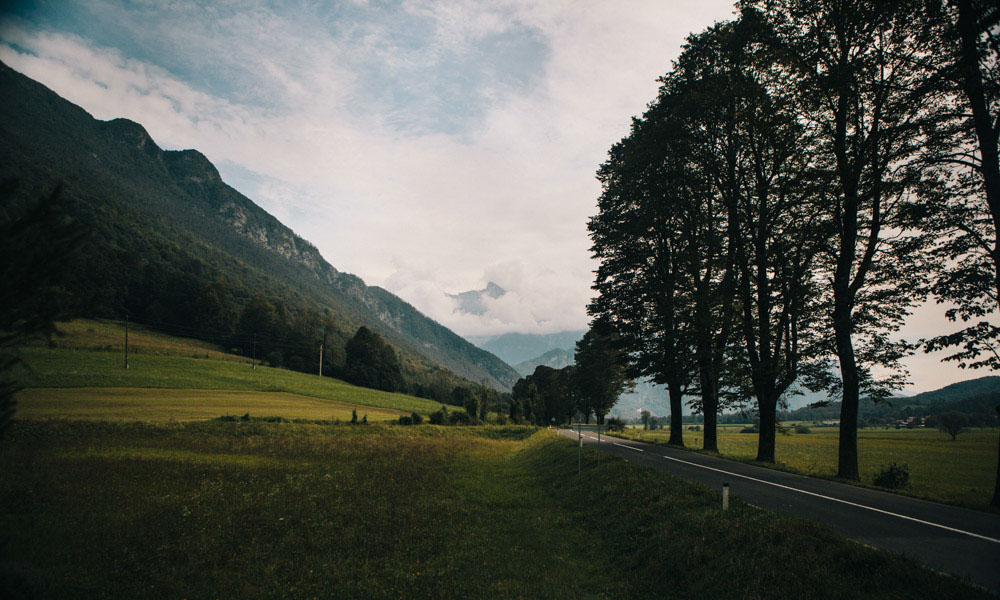 Slovenia Road trip-11