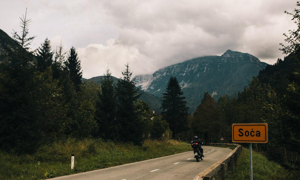 Slovenia Road trip-18