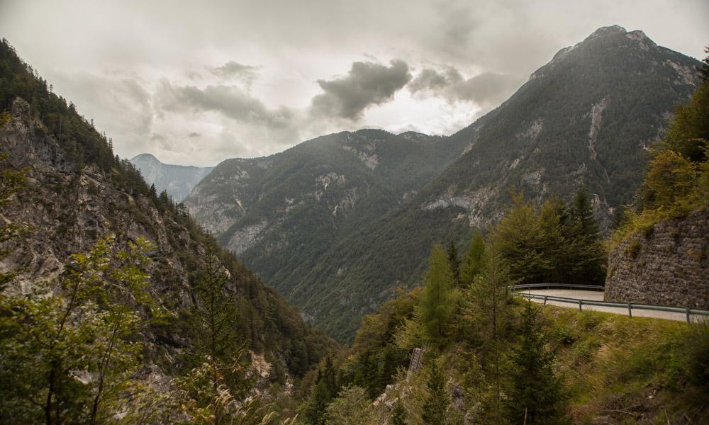 Slovenia Road trip-20