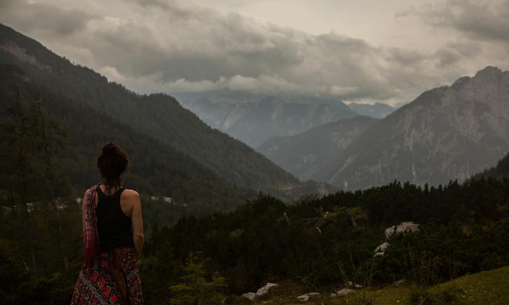 Slovenia Road trip-21