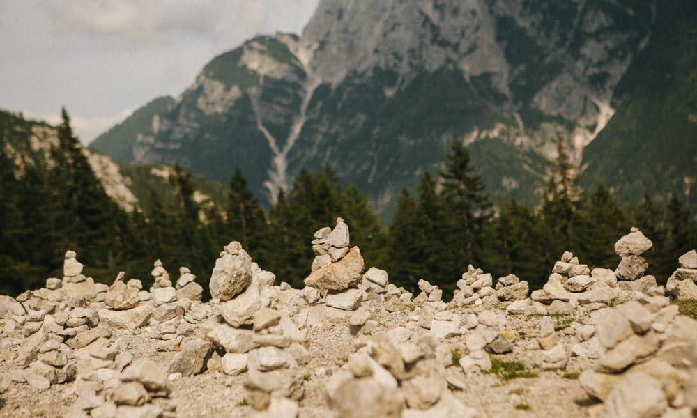 Slovenia Road trip-23
