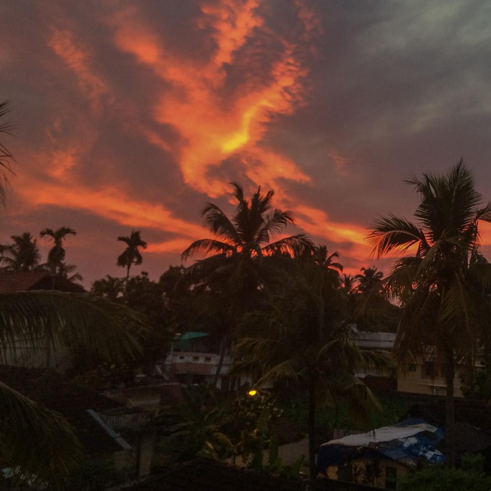 Kochi Kerala-20