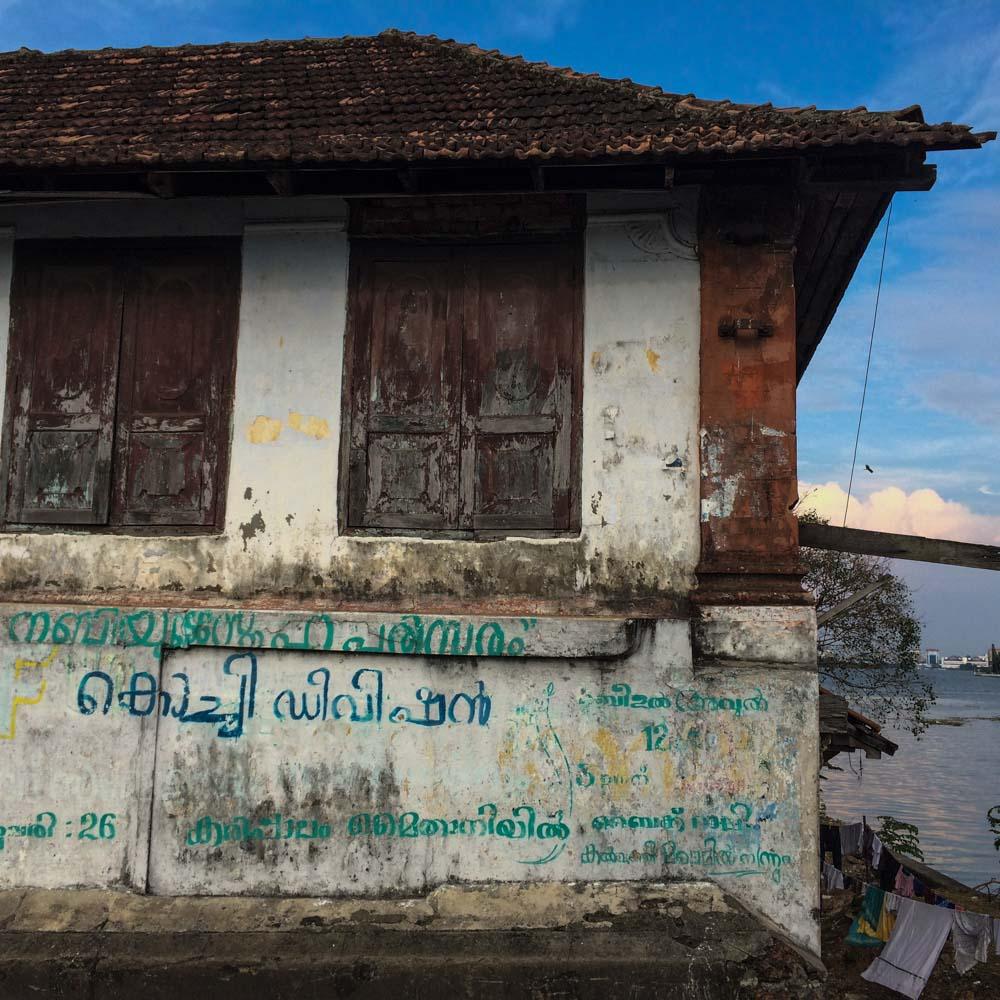Kochi Kerala-9