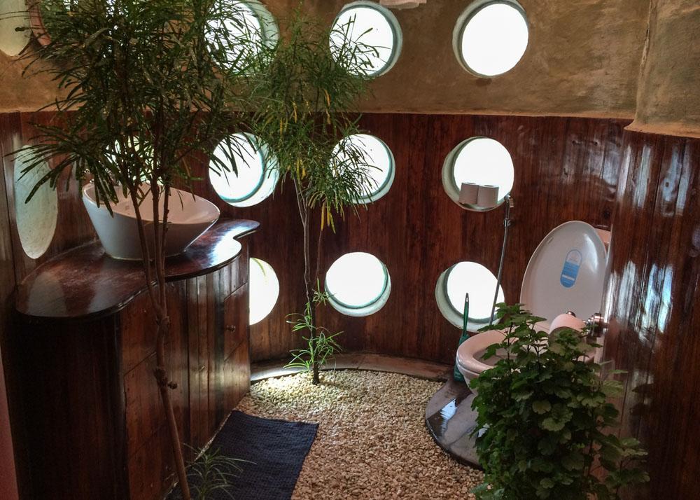Eden Garden, Ayurvedic Resort, - a special stay in Kerala