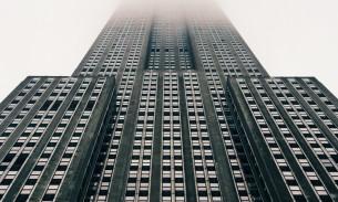 Instagramming New York