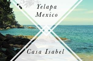 Casa Isabel Yelapa Review