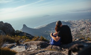 The ultimate South Africa honeymoon guide