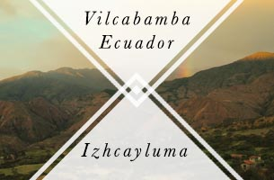 Izhcayluma Vilcabamba Review