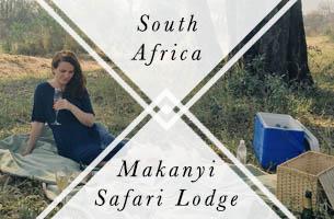 Makanyi Safari Lodge Review