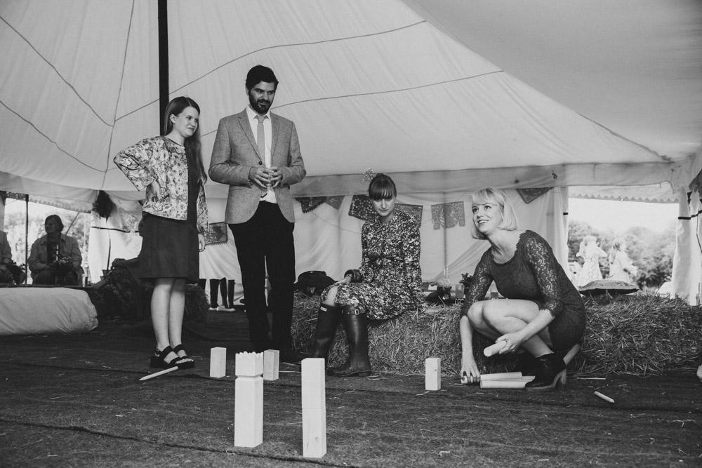 Cornish Tipi Wedding-153
