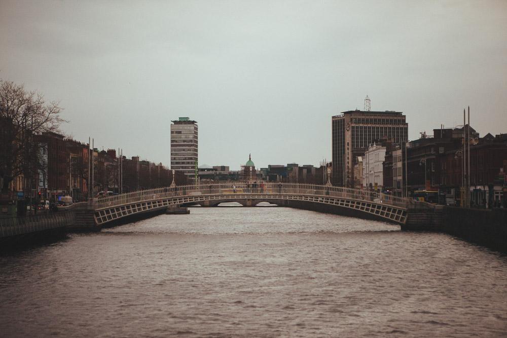Dublin-14