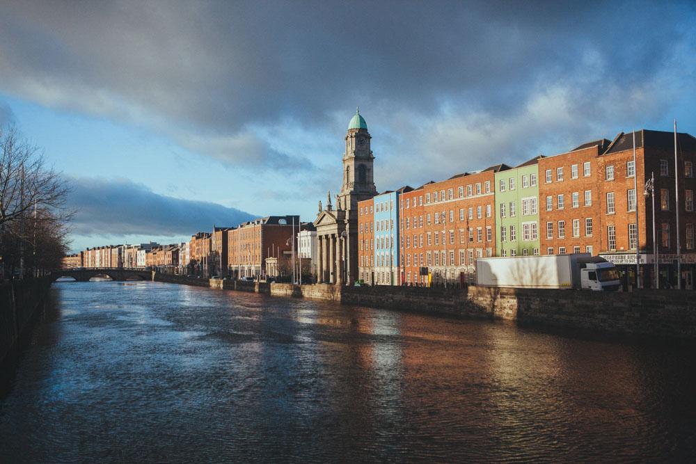 Dublin-22