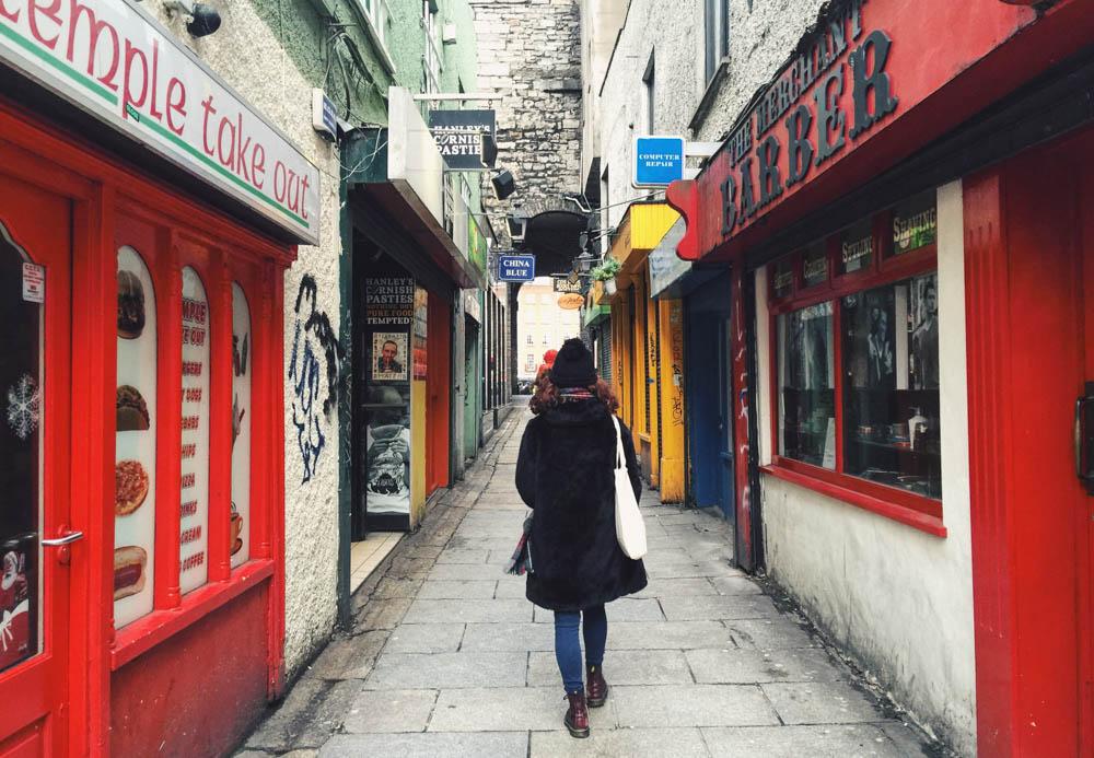Dublin-34