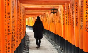 Japan itinerary: How to get the best out of Japan in 10 days