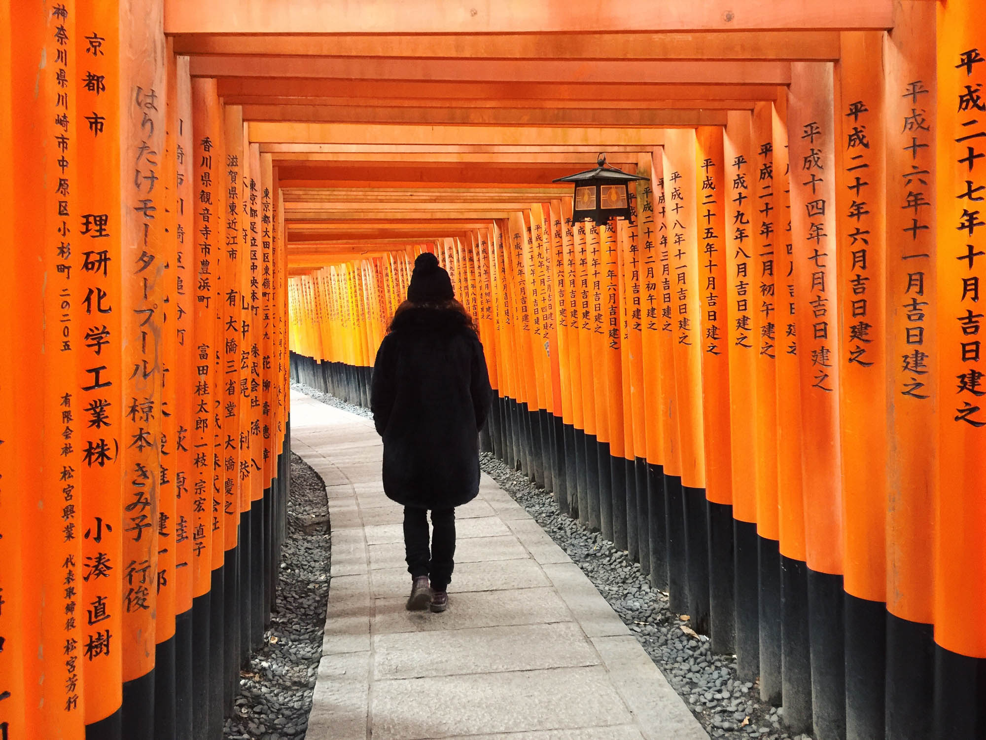 Japan itinerary-13