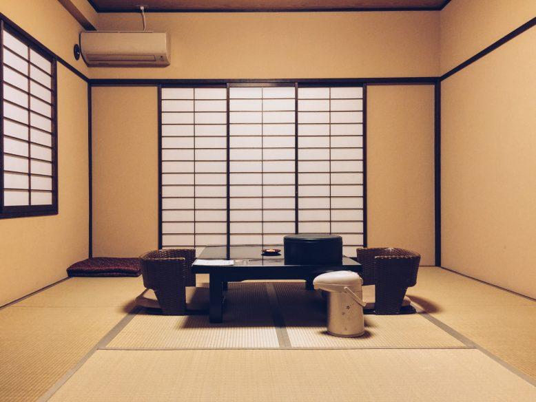 Japan itinerary-4