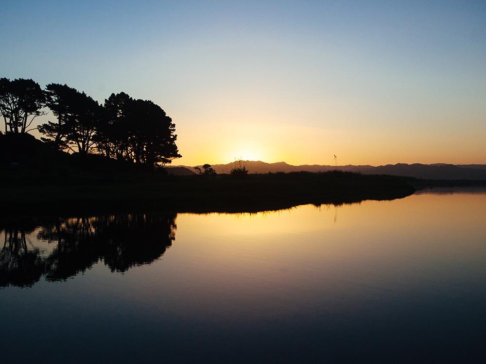 Sunset_near_Treehouse_021