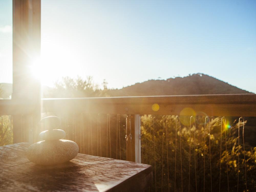Coromandel tree house, New Zealand Glamping Hub