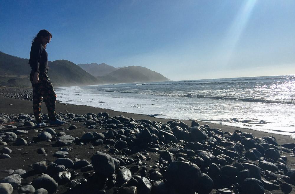 New Zealand road trip-44
