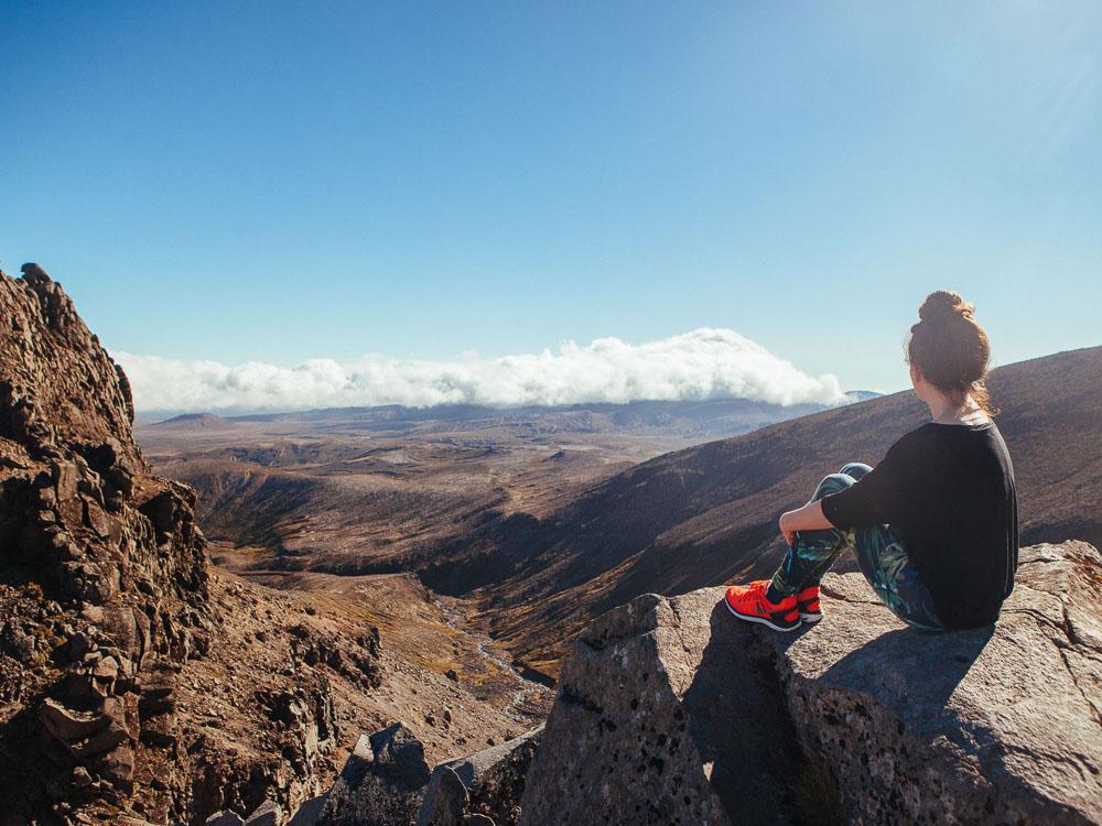 New Zealand Road Trip: North Island Itinerary