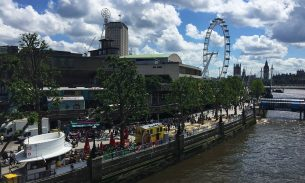Things to do in London: a three-day itinerary