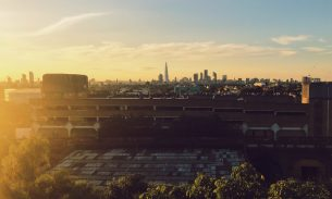 Video: 24 Hours in London as a Londoner