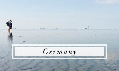 Germany travel tips and advice