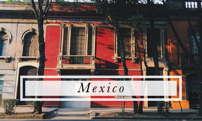 Mexico travel tips and advice